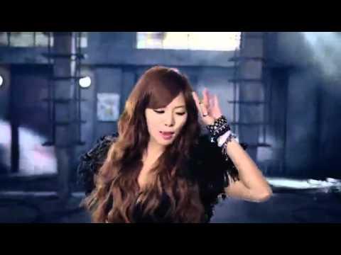 신동의 심심타파 - T-ara N4 Areum  Freestyle Rap - 티아라엔.mp(38) (видео)