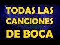 TEMAS DE BOCA - Videos de Los Partidos de Boca Juniors