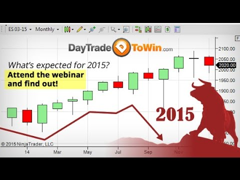 100 accurate forex signals free