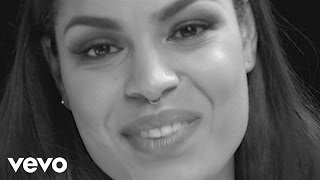 Jordin Sparks They Don't Give pop music videos 2016