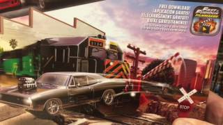 Nonton Fast & Furious Street Scenes Playsets at TARGET Film Subtitle Indonesia Streaming Movie Download