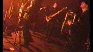 Video Myši-AMC-vanoce-1998.avi