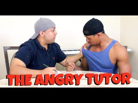 tutor - Subscribe to DashieXP: http://www.youtube.com/DashieXP Previous Video: http://youtu.be/v2RZ8834DEg BLOOPERS: http://youtu.be/-_u9iGANGnA Follow me on twitter...