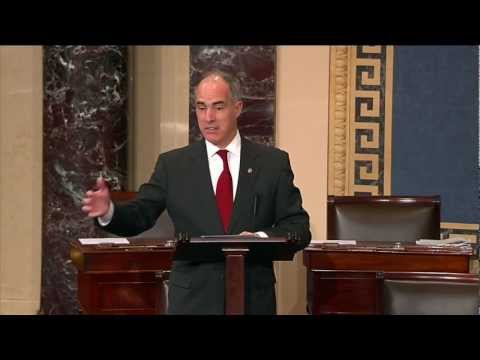 Senator Casey Introduces Extension of Payroll Tax Cut