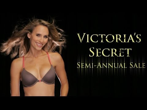 The Victoria's Secret Not-Really-at-All Special