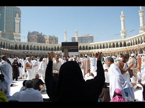 A Secret Pilgrimage to Mecca and Medina - The Folio Society 2004