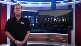 BID Report - 700 and Main