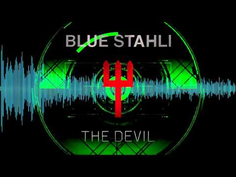 Blue Stahli - Shoot Em Up