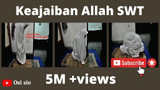 Video Keajaiban ALLAH SWT MP3, 3GP, MP4, WEBM, AVI, FLV Oktober 2018