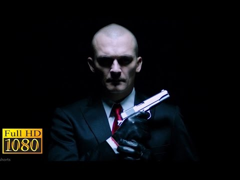 Hitman Agent 47 (2015) - Opening Fight Scene (1080p) FULL HD
