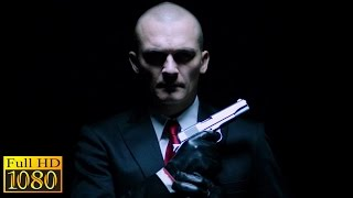 Nonton Hitman Agent 47  2015    Opening Fight Scene  1080p  Full Hd Film Subtitle Indonesia Streaming Movie Download