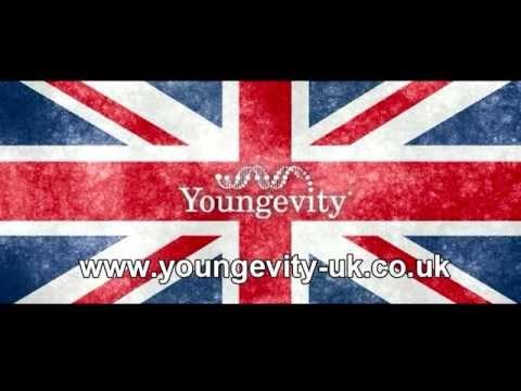 Youngevity – Dr Joel Wallach – Cancer (Dead Doctors Don't Lie)