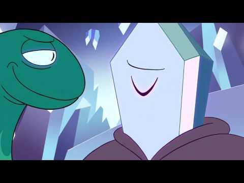 Стар против сил зла 2 сезон 18 серия 2 часть (видео)