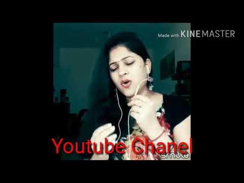 Video Jiye to jiye kaise bin aapke.....J.E UPPCL download in MP3, 3GP, MP4, WEBM, AVI, FLV January 2017