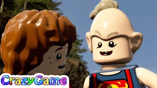 LEGO The Goonies Complete 100% Game Walkthrough 1 Hour of LEGO Dimensions for PlayStation 4, Xbox One, PlayStation 3, Wii U, Xbox 360. Below is a link to my LEGO Dimensions series playlist:BUY DISC:PS4: http://amzn.to/2sSGGejPS3: http://amzn.to/2rEwId4Xbox 360: http://amzn.to/2tQt3teXbox One: http://amzn.to/2sCK8Y1Wii U: http://amzn.to/2sXCABZLEGO Dimensions (PS4) Walkthrough Playlist:https://www.youtube.com/playlist?list=PL8CJ901elwTebkhj7t6Py_3-Pm3OWegL5FOR MORE:https://www.lego.com/en-us/dimensionsMORE VIDEOS:https://www.youtube.com/crazygaminghub/videosSUBSCRIBE:https://www.youtube.com/crazygaminghub?sub_confirmation=1#legodimensions #batman #wyldstyle #gandalf #keystone #saruman #lexluthor #masterchen #ninjago #scoobydoo #thelegomovie #legobatman #legoninjago #legoscoobydoo