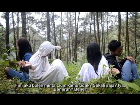 gratis download video - Pacaran-Yuk--Film-Pendek-Komedi-Horor-Lucu-Gokil