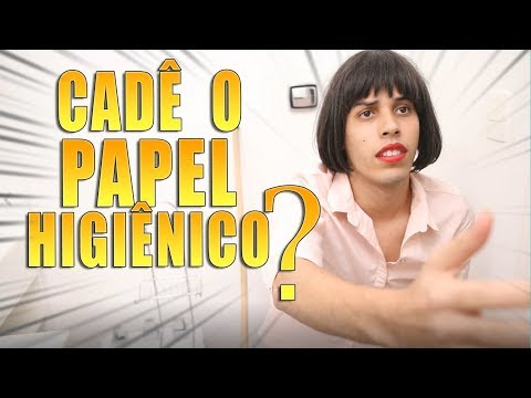 PRESENTE DO DIA DAS MÃES (видео)