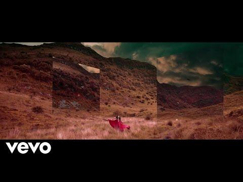 Corinne Bailey Rae - The Skies Will Break (Official Video)