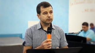 Daniel Grigoras – Nu este dragoste mai mare