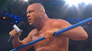Nonton Kurt Angle returns to TNA Impact 10/10/13 Film Subtitle Indonesia Streaming Movie Download