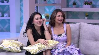 Video BROWNIS - Ruben Girang Banget Didatengin Mantan (6/11/17) Part 1 MP3, 3GP, MP4, WEBM, AVI, FLV Juni 2019