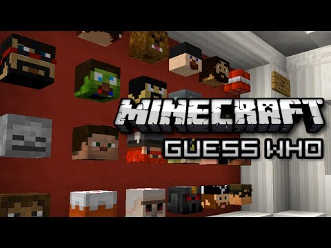 mini - Previous Episode: https://www.youtube.com/watch?v=VBxnBhC5Iqw Next Episode: Soon Aureylian: https://www.youtube.com/user/Aureylian Mini-games playlist ▻ http...