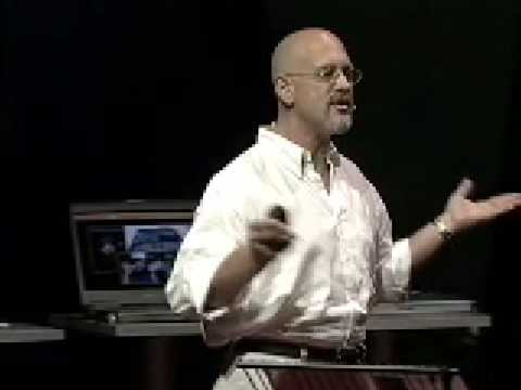 happiness - http://www.ted.com Dan Gilbert presents research and data from his exploration of happiness -- sharing some surprising tests and experiments that you can als...
