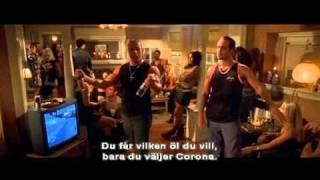 Nonton The Fast and the Furious - Corona Film Subtitle Indonesia Streaming Movie Download