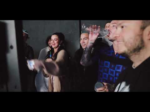 benny blanco, Tainy, Selena Gomez, J Balvin - I Can't Get Enough [BTS] - Thời lượng: 6 phút, 6 giây.