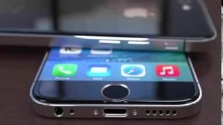 เผยโฉม iPhone 7 concept ดีไซน์เดียวกับ iPhone 4 พร้อมหน้าจอชิดขอบ สวยที่สุดเท่าที่เคยมีมา, iPhone, Apple, iphone 7