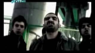 دانلود موزیک ویدیو ما یه مشت سربازیم هیچکس