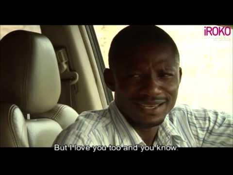 Idi Atupa [Part 1]- Latest 2015 Nigerian Nollywood Drama Movie (Yoruba Full HD)