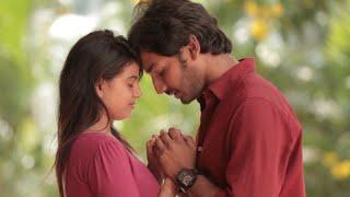 Video Manninchava - New Telugu Short Film 2015 || Presented by iQlik Movies MP3, 3GP, MP4, WEBM, AVI, FLV September 2018