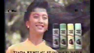 Video Iklan Jadul Part 9 (Tahun 1990) Dessy Ratnasari Iklan Sunsilk Waowww MP3, 3GP, MP4, WEBM, AVI, FLV Mei 2018