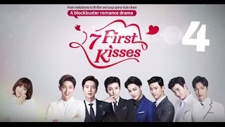 Nonton  Sub Indo  7 First Kisses Episode  4  Ji Chang Wook  Film Subtitle Indonesia Streaming Movie Download