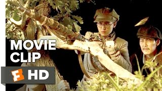 Nonton Assassination Movie Clip   Just The Machine Guns  2015    Ji Hyun Jun  Jung Jae Lee Movie Hd Film Subtitle Indonesia Streaming Movie Download