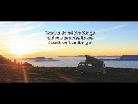 Video Akcent feat. Amira - Gold (Lyrics) download in MP3, 3GP, MP4, WEBM, AVI, FLV January 2017