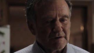 A Merry Friggin  Christmas   Clip   Hd   Comedy   Robin Williams
