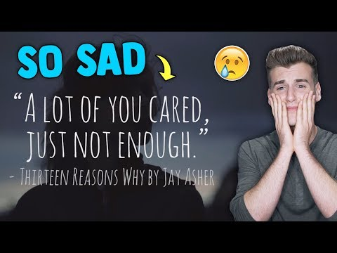 Quotes That Will Make You Cry (Impossible Challenge)