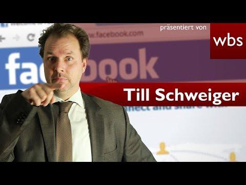 """""""hey schnuffi...! date!?"""" - Durfte Til Schweiger Nachricht veröffentlichen?"""