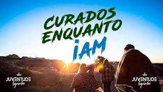 22/10/2016 - Culto da Juventude