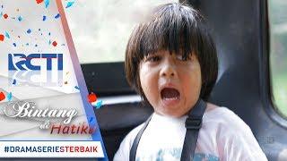 Video BINTANG DI HATIKU - Gawattt Angkot Yang Ditumpangi Bagus Nabrak Pohon [23 Mei 2017] MP3, 3GP, MP4, WEBM, AVI, FLV Desember 2017