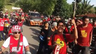 Video THE MACZMAN TOUR  BORNEO MP3, 3GP, MP4, WEBM, AVI, FLV Juni 2019