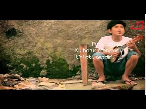 Video TEGAR  - Kemana Kasih Sayang Official Music Video download in MP3, 3GP, MP4, WEBM, AVI, FLV January 2017