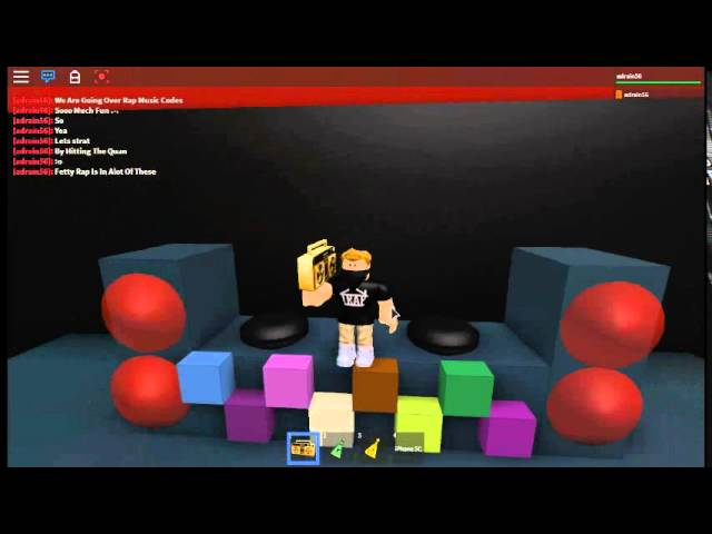 bad things machine gun roblox id