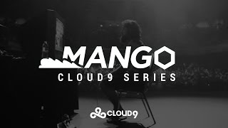 "Cloud9 ""Mang0"" 