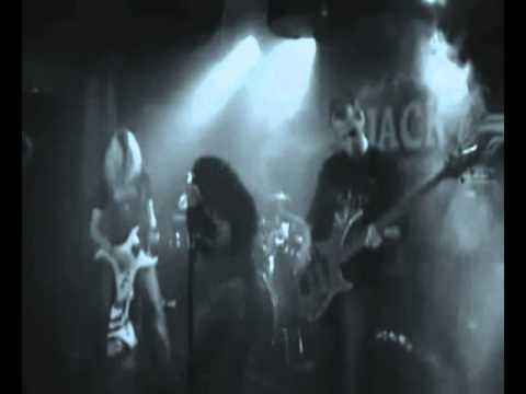 DEAD SAMARITAN - Smith & Wesson PhilosophyVideo Edit online metal music video by DEAD SAMARITAN