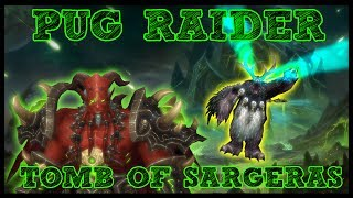 As per your votes on the poll I sent out - today I will be doing the livestream as a boomkin! Pugging Normal and Heroic Tomb of Sargeras! Any questions on strats/gear/talents feel free to ask - LIVE!Help Support the Channel directly! -http://www.patreon.com/befuddled_gamingFollow me on twitch!http://twitch.tv/befuddled_gamingHelp support the show by doing your Amazon shopping with our link! : http://amzn.to/2mYphhFTry Amazon Prime For Free for 30 days! : http://amzn.to/2mUEGz5Feel free to leave a comment down below letting me know what you think and if you have any additional ideas / insight for new content!If you like these guides let me know with a thumbs up and a subscription!Twitter: https://twitter.com/befudd_algernonMusic Credit:Antti Luode