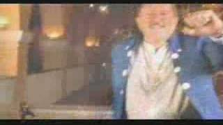 video y letra de Estoy Sufriendo por German Lizárraga y su banda estrellas de Sinaloa