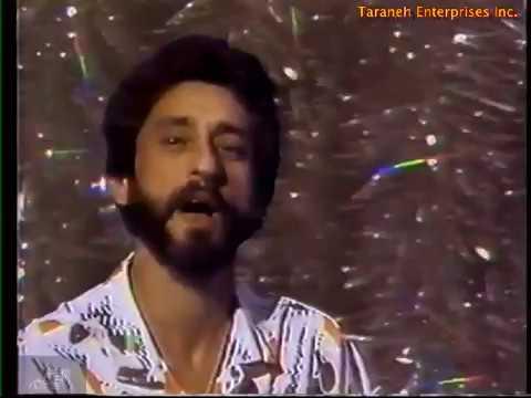 Ebi - Khanoom Gol(Official Music Video)